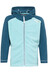 Regatta Upflow Fleece Kids Horizon/Ink Blue